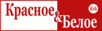 Консалтинговая компания Ритейл Технологии - консалтинговые услуги в торговой сети Красное и Белое