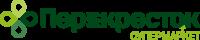 Консалтинговая компания Ритейл Технологии - консалтинговые услуги в торговой сети Перекресток