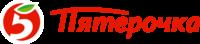 Консалтинговая компания Ритейл Технологии - консалтинговые услуги в торговой сети Пятерочка